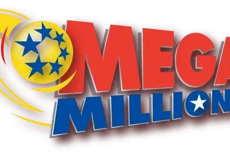¿Dónde es mejor verificar los números de lotería ganadores de esta noche?