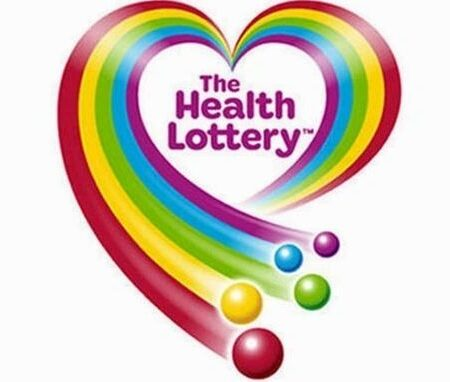 ¿Es posible predecir los números ganadores de la lotería?