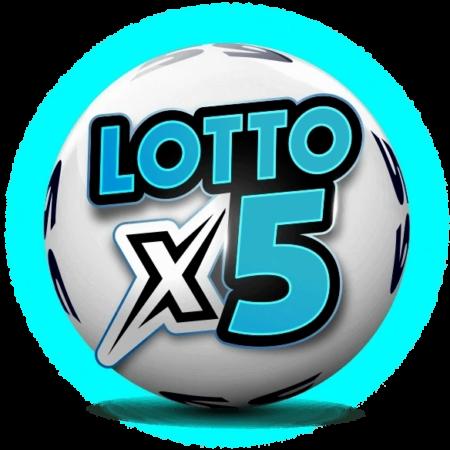 ¿Cómo funcionan los HotPicks de Lotto?