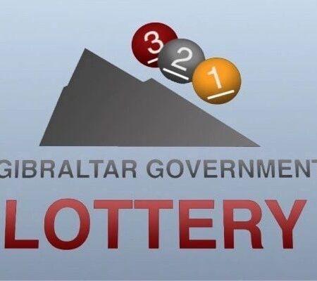 Resultados de la Lotería de Gibraltar 24 de noviembre de 2020