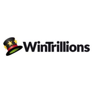 WinTrillions.com logo